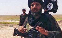 """IS """"đông lạnh"""" 45 chiến binh đào ngũ tới chết"""