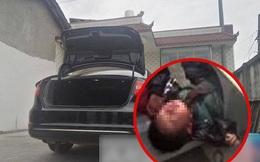 4 đứa trẻ, 2 Việt Nam, 2 Trung Quốc cùng chết bất ngờ: Nguyên nhân trùng hợp đến báo động