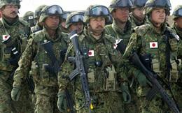 """Trung Quốc lo Hàn Quốc """"mở cửa"""" cho Nhật ở bán đảo Triều Tiên"""