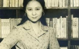 Chuyện tình yêu của Quỳnh Dao còn ly kỳ hơn tiểu thuyết ngôn tình