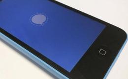 Vô tư nghe nhạc trong khi sạc điện thoại, thanh niên 27 tuổi bị điện giật chết