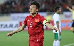 """Nhắc đến Công Vinh, """"Messi Campuchia"""" khiến không ít fan Việt xấu hổ"""