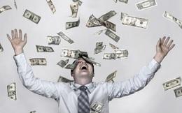 SCIC trả trung bình gần 40 triệu đồng/tháng cho mỗi cán bộ, nhân viên