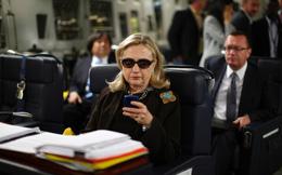 """Bê bối email của Hillary Clinton: Sự thật về một vụ việc được FBI """"chôn xuống, đào lên"""""""