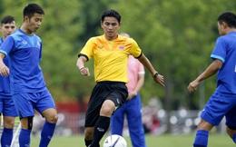 ĐT Thái Lan không bỏ AFF Cup 2016