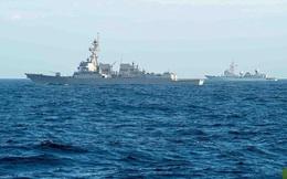 Biển Đông: Sau tên lửa, máy bay, TQ lộ dã tâm không ngờ ở Hoàng Sa