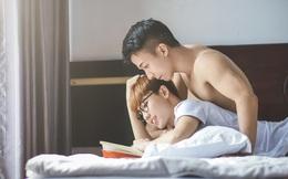 Cặp đôi đồng tính nam lao đao vì những miệt thị từ mạng xã hội