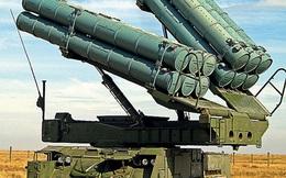 Nga không bán tên lửa 9M96 cho S-400, Việt Nam vẫn mua Buk-M3 để phối hợp cùng SPYDER-MR?