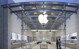Apple sẽ chọn Trung Quốc, bỏ Việt Nam?