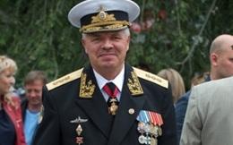 """Tư lệnh Nga """"phớt"""" lệnh triệu tập từ Tòa án Ukraine"""