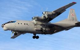 Vì sao Liên Xô không viện trợ An-12 cho Việt Nam để thay thế C-130?
