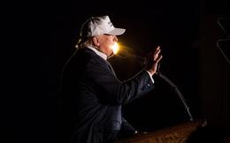 TS. Lê Hồng Giang: Chiến dịch khôn ngoan và tàn khốc của Trump đã thành công, vì 3 lý do