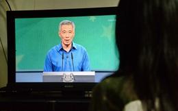 Sức khỏe Thủ tướng Lý Hiển Long và khoảng trống quyền lực ở Singapore