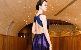 Phụ nữ U50 Việt phải ghen tị với Thanh Mai trước hình ảnh này!