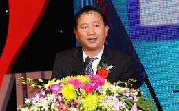 Khó khăn trong việc bắt giữ nếu Trịnh Xuân Thanh trốn ra nước ngoài