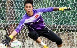 Trò cưng Miura tâm sự lạ vì bị bỏ rơi ở U23 Việt Nam?