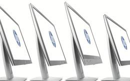 Thêm nhiều dịch vụ tiện ích tận nơi cho người dùng HP