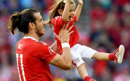 """Bale, Nani bất ngờ bị """"tổn thương"""" vì UEFA"""