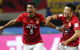 """CLB Trung Quốc vừa thất bại trước U19 Việt Nam """"khủng khiếp"""" cỡ nào?"""