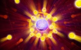 Lần đầu tiên trong lịch sử quan sát được giả hạt, bộ xử lý lượng tử trong tương lai đã ở rất gần