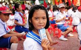 """Kêu gọi """"bà mẹ xã hội"""" tham gia nâng cao tầm vóc Việt"""