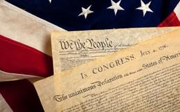 Kế hoạch bí mật cất giấu tài liệu của người Mỹ sau trận Trân Châu Cảng