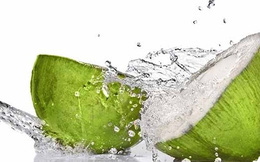 5 loại nước bạn nên uống sau giờ nghỉ trưa
