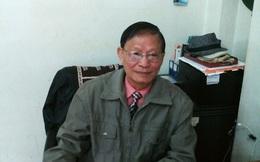 Sẽ xử lý người cấp tinh trùng cho nữ tử tù Nguyễn Thị Huệ thế nào?