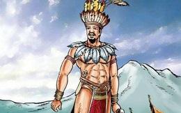 Có 18 đời vua Hùng, vậy 10/3 là giỗ vị vua nào?