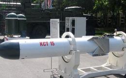 Nga chuyển giao công nghệ vũ khí cho Việt Nam
