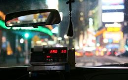 Câu chuyện của người lái taxi sẽ khiến bạn ngừng than thở ngay lập tức