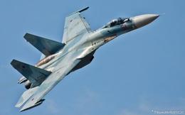Thời hạn phục vụ của Su-27 sẽ cao gấp đôi công bố từ nhà sản xuất?