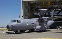 Nếu Việt Nam mua C-295 AEW, đây sẽ là thay đổi lớn nhất trong cấu hình?