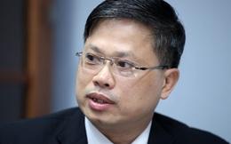 """Đại biểu Nguyễn Sỹ Cương: """"Hộp thuốc nhập khẩu 200 USD… bán 14 triệu đồng là vô lý"""""""