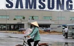Samsung tạo việc làm cho Việt Nam, đổi lại chúng ta trở thành thiên đường giúp tập đoàn Hàn Quốc né vài tỷ USD tiền thuế