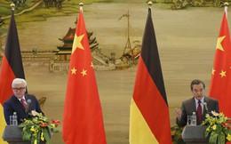 """Trung Quốc """"không khuyến khích"""" G20 bàn về tranh chấp lãnh thổ"""