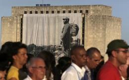 Ông Trump dọa chấm dứt quan hệ vừa ấm lại với Cuba