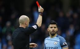 Học trò nổi điên ẩu đả, Pep Guardiola vẫn bênh vực hết lời