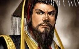 Bất ngờ phát hiện cung điện hơn 2200 năm của Tần Thủy Hoàng