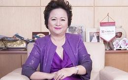 """Bà chủ SeABank, BRG Nguyễn Thị Nga: Tôi luôn tâm niệm """"vay vơi thì phải trả đầy, vay gừng thì phải trả mật"""""""