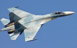 Trung Quốc vẫn đứng trong tốp đầu các nhà nhập khẩu vũ khí của Nga