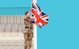 """Thực hư """"kế hoạch mật"""" lập quân đội chung châu Âu"""