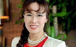CEO Vietjet vào top 100 phụ nữ quyền lực nhất thế giới