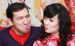 Điều buồn nhất của danh hài Quang Thắng