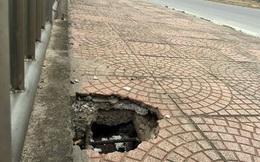 Bê tông độn xốp ở Hà Nội: Tiết lộ bản vẽ thi công