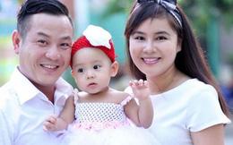 Những chuyện không thể ngờ về em trai MC Quyền Linh