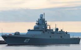 Mỹ xác định những vũ khí nguy hiểm nhất của Hải quân Nga