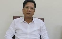 Phó tổng giám đốc BHXH: Không nước nào tính lương hưu như VN
