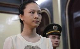 Đại gia bác 'hợp đồng tình ái', Hoa hậu vẫn nói mình vô tội