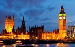 """Tháp đồng hồ Big Ben ở London sẽ """"biến mất"""" trong 3 năm tới"""